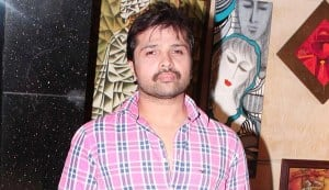 Himesh Reshammiya to perform at Wembley stadium