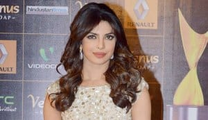 Women's Day special: Priyanka Chopra voted as the favourite woman of substance!
