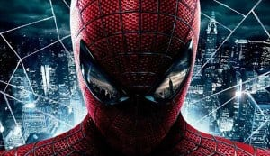 'Spider-Man' destroys Bollywood: India box office report