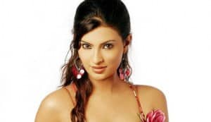 Sayali Bhagat decides not to take the legal route against Shiney Ahuja