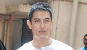 Will Aamir beat Salman, SRK, Big B?
