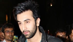 Ranbir Kapoor summoned by Udaipur court for smoking!