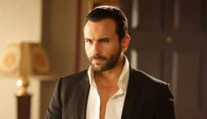 Saif Ali Khan wants his film 'Agent Vinod' to do Rs 200-crore worth business