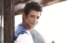 Can Sharman Joshi be the next Vidya Balan?