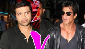 Can Himesh Reshammiya make it in Hollywood?