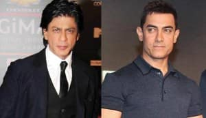 Why did Shahrukh Khan, Aamir Khan quit Twitter while Amitabh Bachchan, Priyanka Chopra stayed on?