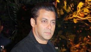 Salman Khan in fresh trouble over blackbuck case