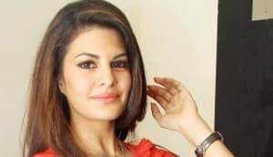 Jacqueline Fernandez prefers 'Race 2′ over 'Krrish 2′