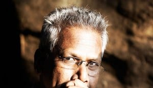 Mani Ratnam's next to be set against an urban backdrop