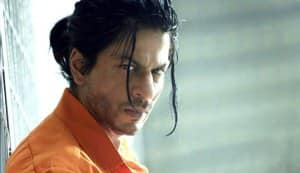 Will Shahrukh Khan climb to new heights of stardom with 'Don 2′?