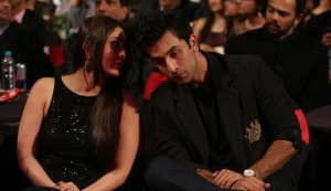 Has Kareena Kapoor said 'yes' to Zoya Akhtar's film with Ranbir Kapoor?