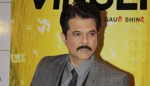 Anil Kapoor in search of thirty new faces for 24?