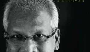 Mani Ratnam: I never thought I'd take up cinema as a career!