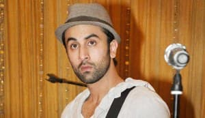 Shekhar Kapur is not replacing Hrithik Roshan with Ranbir Kapoor in 'Paani'