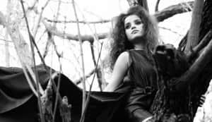 Babe of the week: Piaa Bajpai