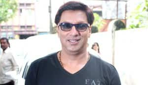Madhur Bhandarkar to be jury member at Cairo International Film Festival