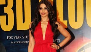 Want Bipasha Basu's gorgeous maxi?