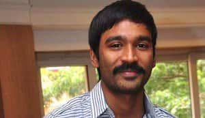 Dhanush's Mariyaan album to be launched on April 23