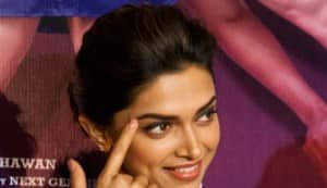 Will Deepika Padukone's presence in 'Race 2′ help or hurt the film?
