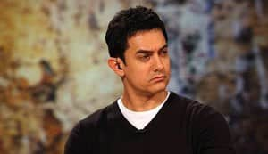 Satyamev Jayate: Aamir Khan refuses to apologise to doctors