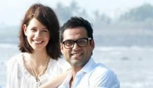 Abhay Deol, Kalki Koechlin and Zoya Akhtar's true confessions at IFFI Goa