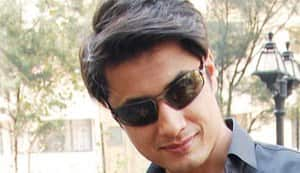 Ali Zafar was the first choice for 'Bittoo Boss'