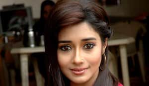 Is Uttaran's Tina Dutta getting too big for her shoes?