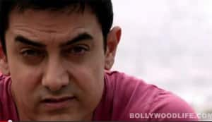 Will Aamir Khan's 'Satyamev Jayate' be a success?