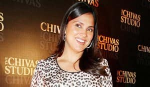 Lara Dutta would love to cast Priyanka Chopra in her film