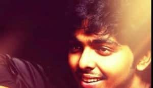 GV Prakash Kumar to compose anthem for Sunrisers Hyderabad in IPL 6