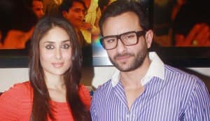 Will marriage hinder Kareena Kapoor's flourishing career?