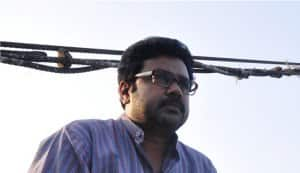 Dileep in and as Valayar Paramasivam