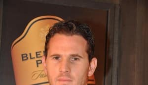 Cricketer Shaun Tait to make his Bollywood debut!