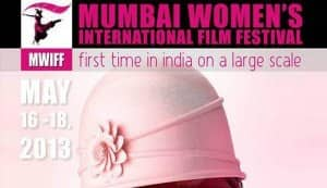 Mumbai roots for women in cinema at international film fest
