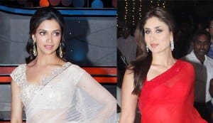 Kareena Kapoor or Deepika Padukone: Who is better suited to star alongside Hrithik Roshan in Karan Johar's Shuddhi?