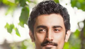 Kunal Kapoor: 'Don 2′ exceeds expectations!