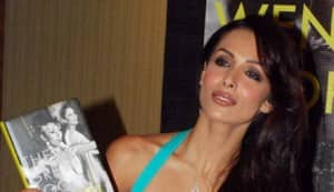 Malaika Arora Khan, Shruti Haasan, Hema Malini, Celina Jaitly, Juhi Chawla attend the Lakme Fashion Week – Day 5