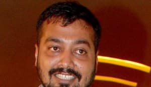 Anurag Kashyap helps 'desi' indies find a market in the West