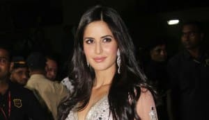 Katrina Kaif pays advance tax of Rs 4.5 crore, highest among female actors