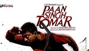 60th National Film Awards: Irrfan Khan, Paan Singh Tomar, Vicky Donor, Kahaani win big