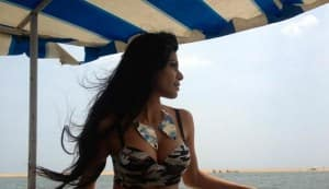 Sherlyn Chopra to host MTV Splitsvilla 6!
