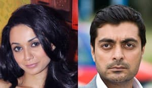 Ira Dubey, Aly Khan to host new Indo-Pak food reality show