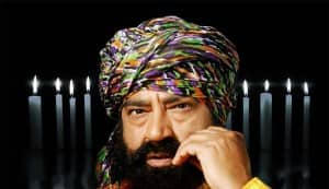 Jaspal Bhatti: The master actor-satirist leaves a void in Punjabi films