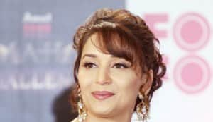 Star One changes to Life OK, with Madhuri Dixit on board