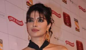 Stardust Awards 2013 winners' list: Priyanka Chopra takes home two awards!