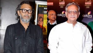 Rakeysh Omprakash Mehra teams up with Gulzar for Mirza Ghalib biopic!
