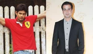 Giaa Manek, Mohnish Behl, Sushant Singh Rajput: Do replacements really work in TV shows?