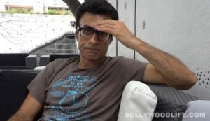 Ranveer Singh is shockingly confident in 'Lootera': Arif Zakaria