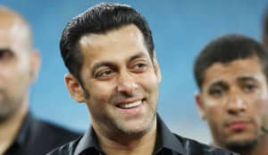 Is Salman Khan doing one more film with Yash Raj Films?