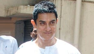 SATYAMEV JAYATE: Did baby Azad inspire proud papa Aamir Khan to discuss child sexual abuse?